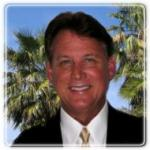 DR. JOHN KNIGHT, PHD, Counselor/Therapist, Clearwater, Florida, 33765