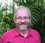 Mr Doug Edmund Burke, Therapist, Brisbane, Queensland, 4066