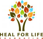 Heal For Life Foundation, Therapist, Cessnock, New South Wales, 2325