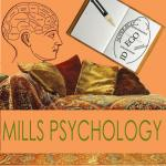 Mills Psychology Professional Corporation, Therapist, Pickering, Ontario, L1W 3X1