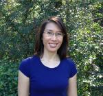 Ilsa Araki, Counselor/Therapist, Slidell, Louisiana, 70461