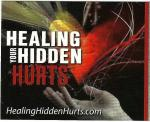 Healing Hidden Hurts, Licensed Mental Health Counselor, Carmel, Indiana, 46032