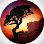 Dreaming Tree Counselling - Bree Rhodes, BA Comm., Grad. Dip. Couns., MASS Couns., Counsellor/Therapist, Paddington, Queensland, 4064