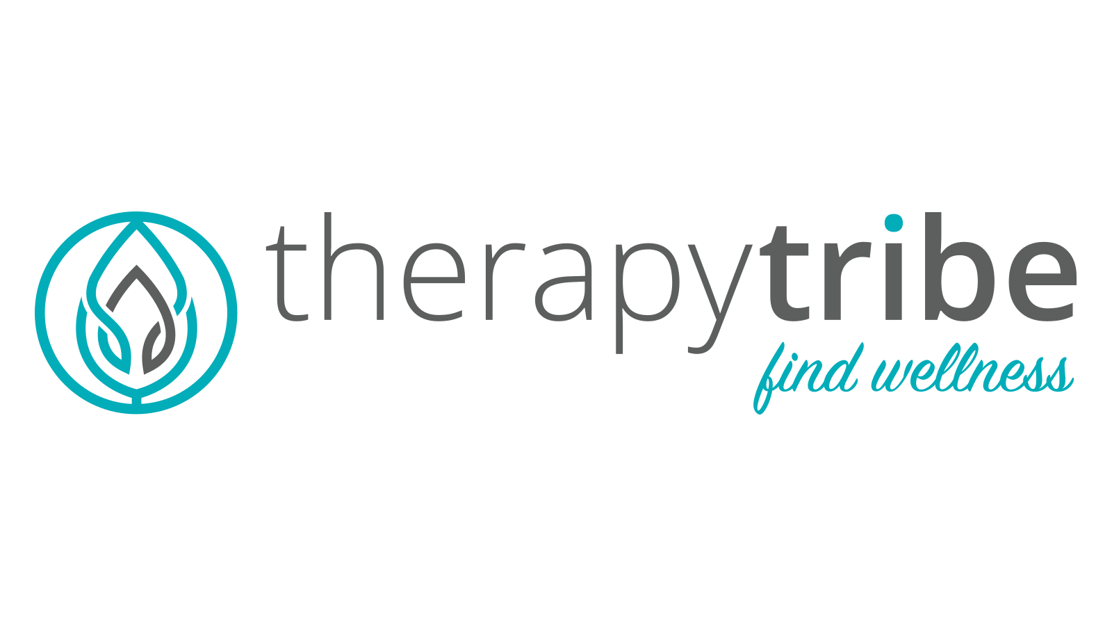 Find A Therapist – TherapyTribe