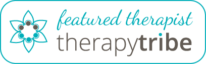 Simply Thrive Therapeutic Associates