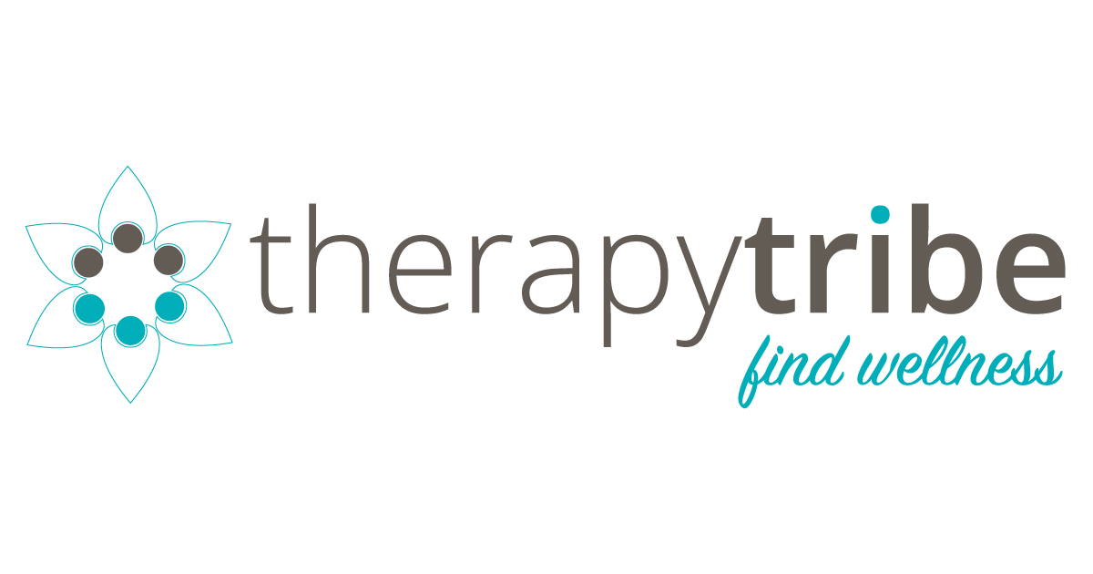 Therapists In Fort Worth Texas Therapytribe