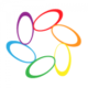 LGBTribe - Wellness Community