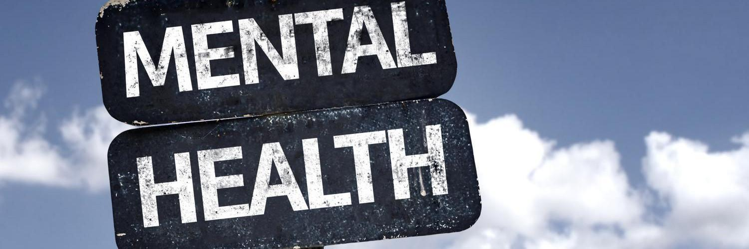 Getting Mental Health Help - How To Deal With Mental Illness