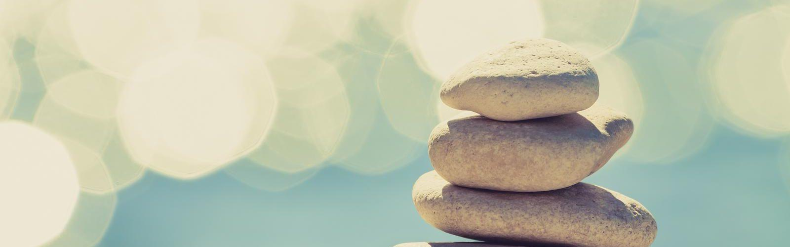 Stress Management Therapy - TherapyTribe