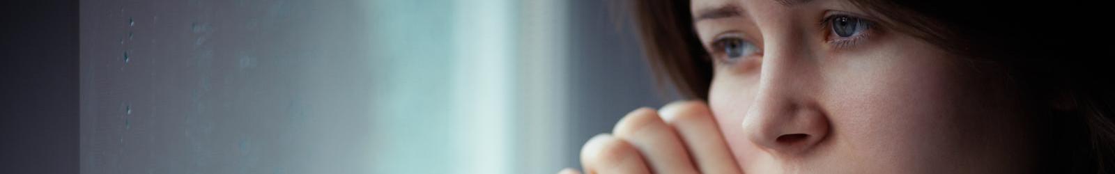 Bipolar Disorder Therapy: What Is Bipolar Disorder?