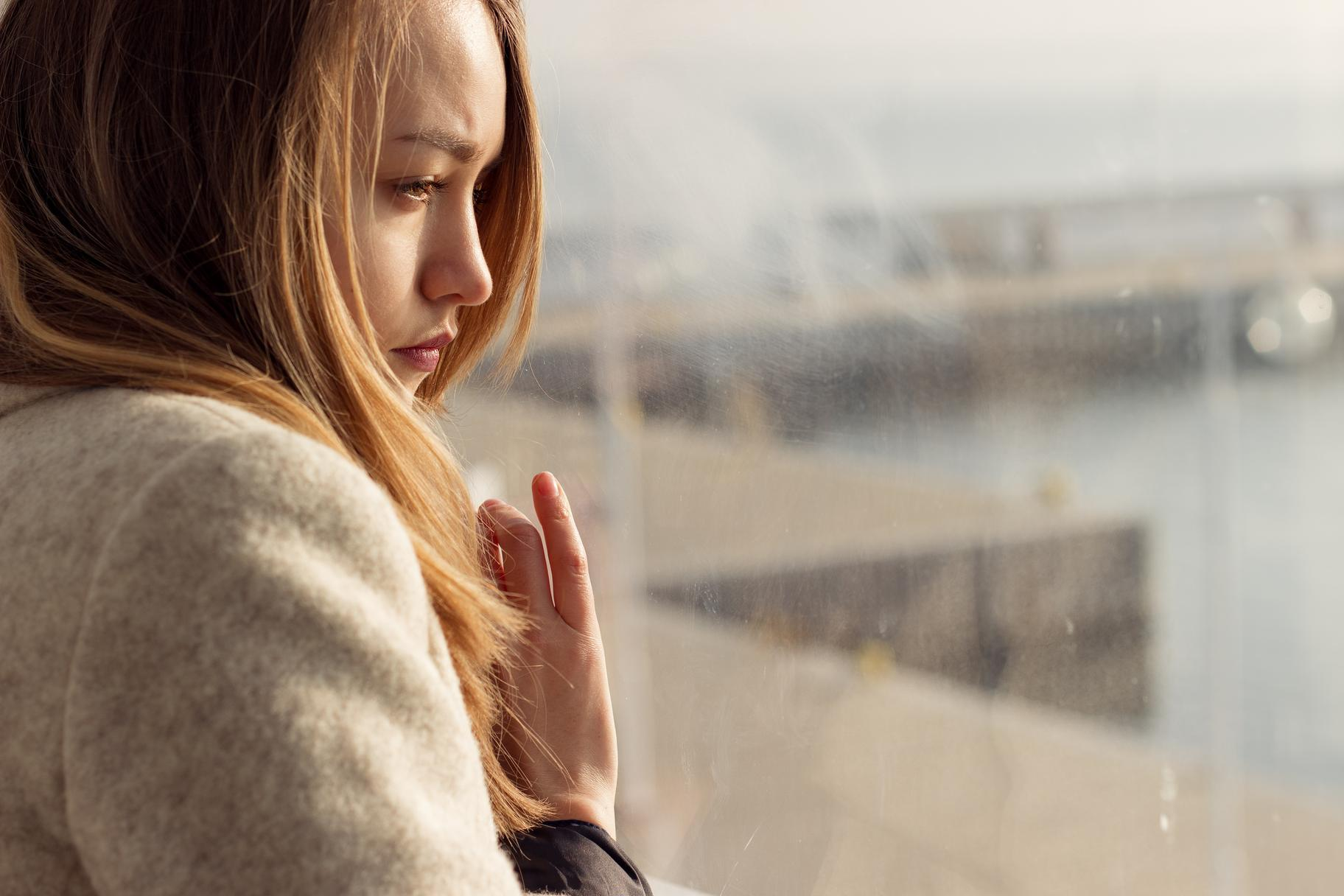 depression is the most common disorder that people face Get health facts mental disorders in america  major depression, bipolar disorder,  the most common cause of dementia among people age 65 and older, .