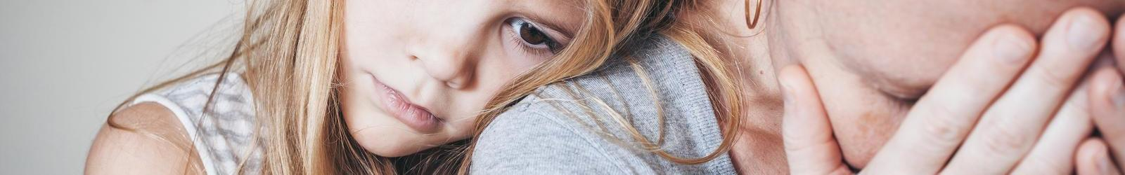 Emotional Abuse Therapy: What Is Emotional Abuse?