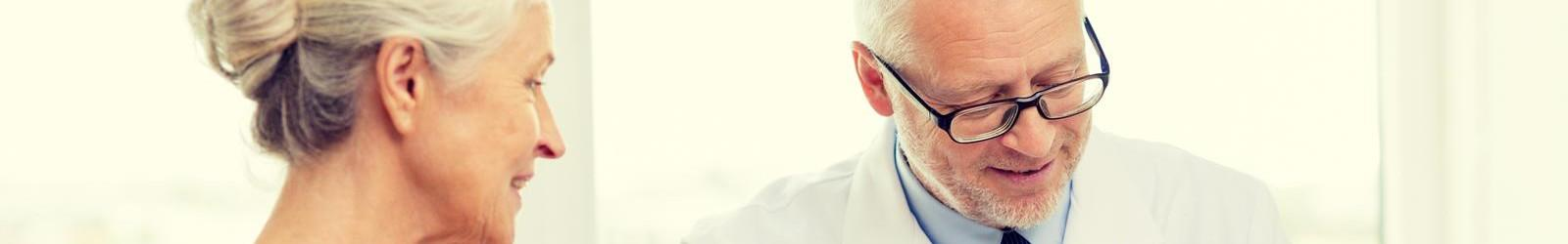 Medication Management Therapy: What Is Medication Management?