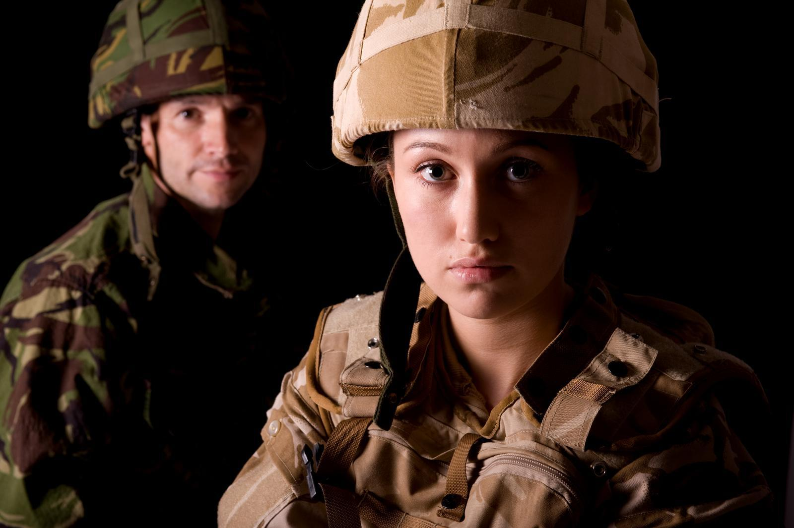 what is post traumatic stress disorder Post-traumatic stress disorder (ptsd) may develop after a terrifying ordeal involving physical harm or the threat of physical harm you don't have to be physically hurt to get ptsd.