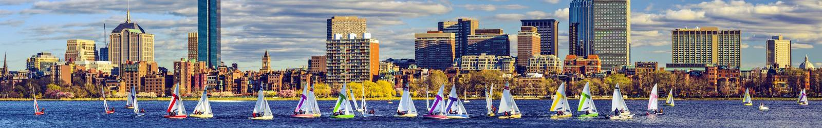 Parenting therapists in Boston, Massachusetts