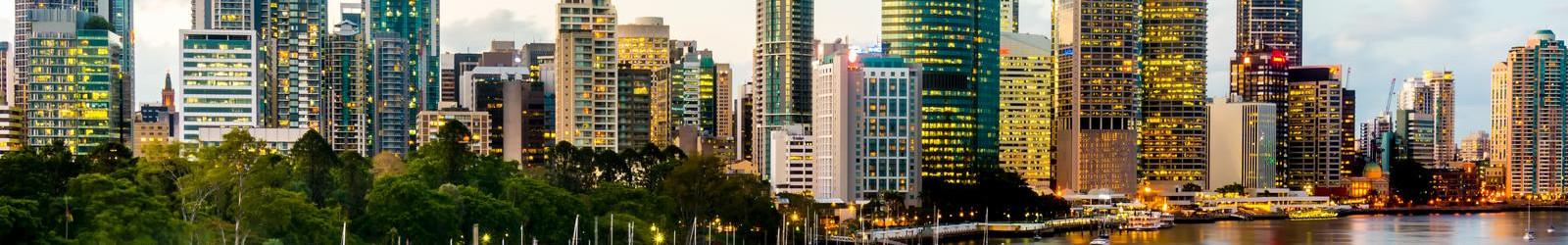 Therapists in Brisbane, Queensland: psychologists, counselors, and mental health specialists
