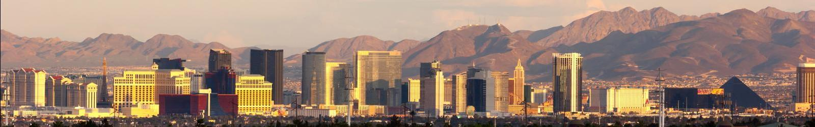 Depression therapists in Las Vegas, Nevada