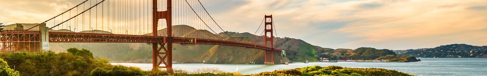 ADHD therapists in San Francisco, California
