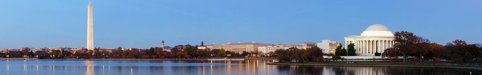 Trauma and PTSD therapists in Washington, District of Columbia