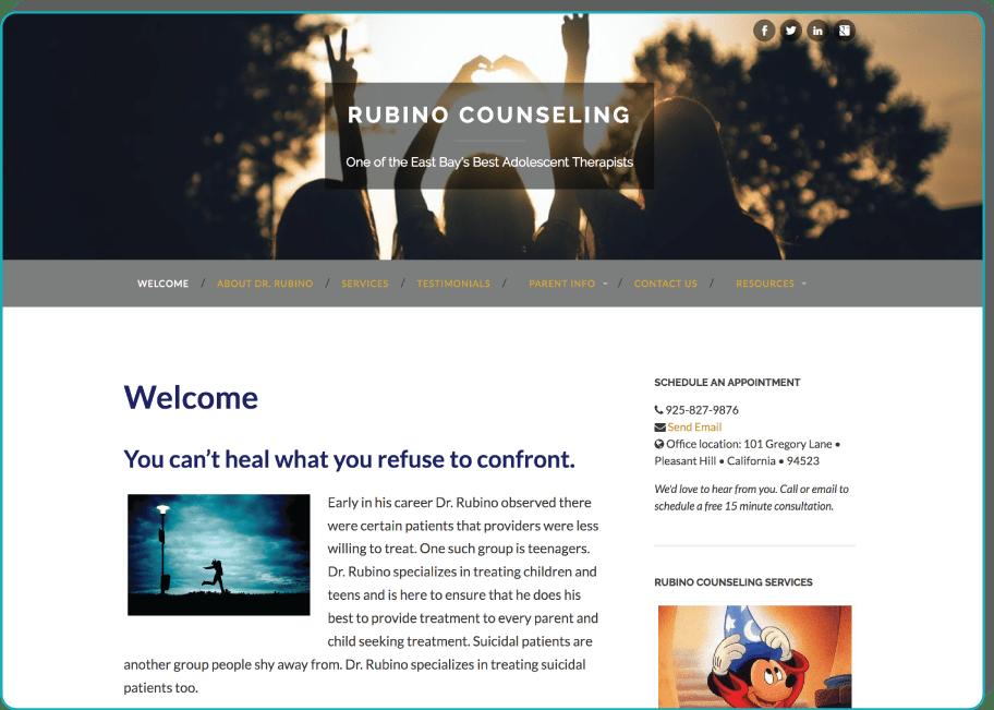 http://www.rubinocounseling.com/