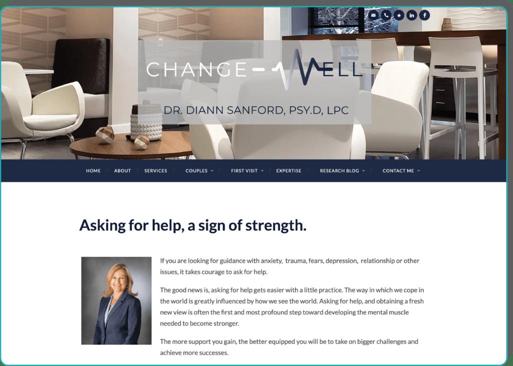 https://www.change-well.com/
