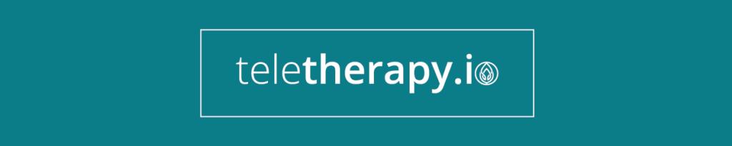 teletherapy.io