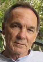 Therapist and counselors: Manfred Luck, life coach, Rochedale South, Queensland