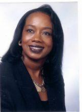 Therapist and counselors: Dr. Vicki D. Coleman (Dr. Vicki), The Anger Doctor, licensed professional counselor, Chicago, Illinois