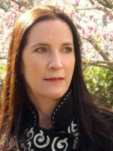 Therapist and counselors: Dr Judith Pickering, licensed psychoanalyst, Camperdown, New South Wales