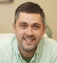 Therapist and counselors: Max Tsymbalau, counselor/therapist, Seattle, Washington