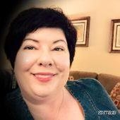 ohio pharmacy law weight loss