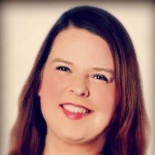Therapist and counselors: Zoey Holguin, marriage and family therapist, Cleveland Heights, Ohio