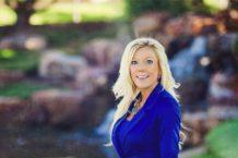 Therapist and counselors: Crystal Thompson, MS LPC, therapist, The Woodlands, Texas