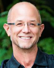 Therapist and counselors: Tony D Silva, licensed professional counselor, Bozeman, Montana