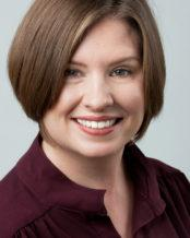 Therapist and counselors: Ashley Blake, clinical social work/therapist, Chicago, Illinois