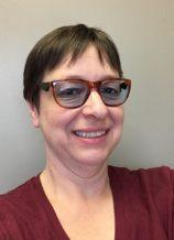 Therapist and counselors: Dima Dupéré, clinical social work/therapist, Ottawa, Ontario