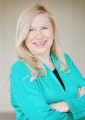 Find a Licensed Professional Counselor - Debbie Tudor, LPC Supervisor
