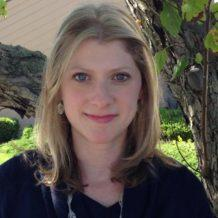 Therapist and counselors: Dr. Amy Schullery, psychologist, Glen Mills, Pennsylvania