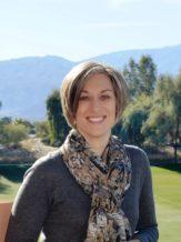 Therapist and counselors: Stephanie A. Carson, marriage and family therapist, Chino, California