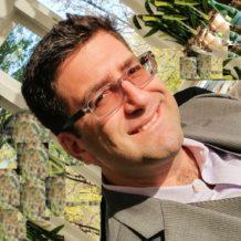 Therapist and counselors: Matthew G. Mandelbaum, psychologist, New York City, New York