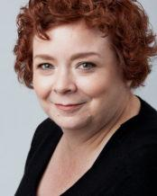 Therapist and counselors: Donna Livesey, clinical social work/therapist, Chicago, Illinois