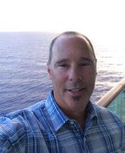 Therapist and counselors: Paul Gonsier, clinical social work/therapist, Riverside, California