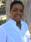 Find a Counselor/Therapist - Dr. Sharon Smith