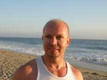Therapist and counselors: André Swanepoel, marriage and family therapist, Pinner, England