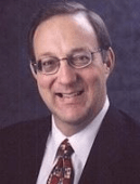 Find a Licensed Professional Counselor - Allan J. Katz | Rediscovery Counseling