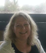 Therapist and counselors: Barb O'Brien, licensed clinical social worker, Plymouth, Minnesota