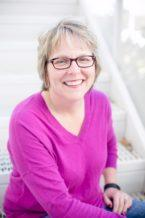 Therapist and counselors: Cecily L. Rodgers, therapist, Fort Worth, Texas