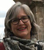Find a Counselor/Therapist - Dominique Condevaux