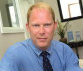 Find a Counselor/Therapist - Mr. Matthew Weldon Gelber