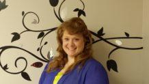 Therapist and counselors: Fair Way Counseling, licensed professional counselor, Benton, Arkansas